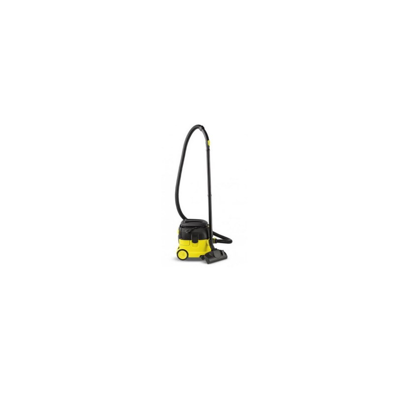 Aspirateur Karcher Batterie (T9PI/occasion)