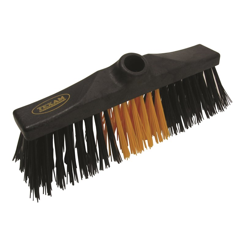 balai de rue safe brush 60 cm polyester 100 cm x 100 mm